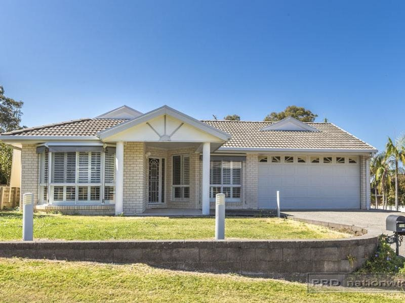 36 Imperial Close, Floraville, NSW 2280