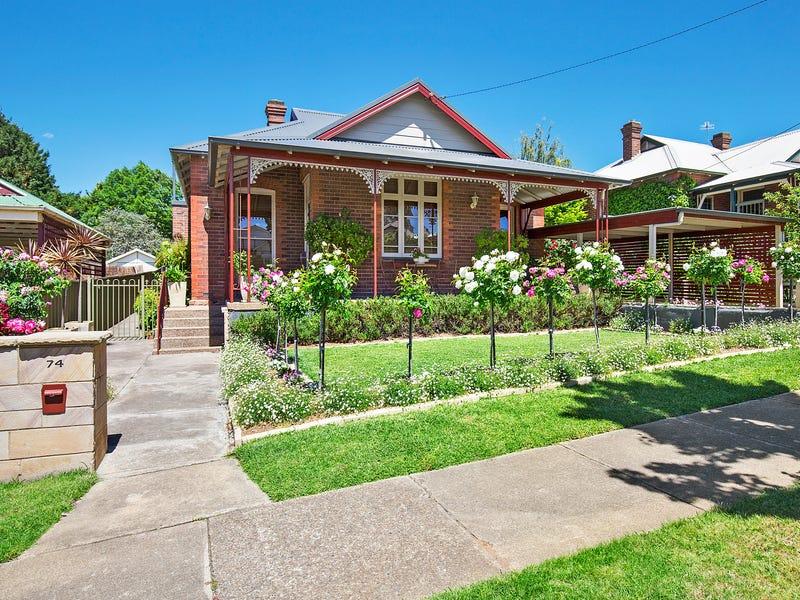 74 Mundy Street, Goulburn, NSW 2580