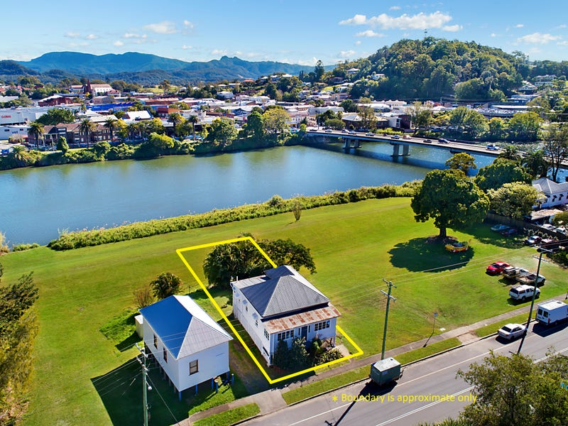 9 River Street, South Murwillumbah, NSW 2484