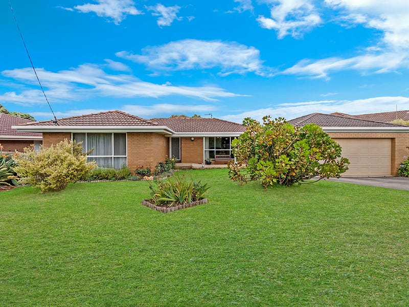 18  Carolyn Crescent, Warrnambool, Vic 3280