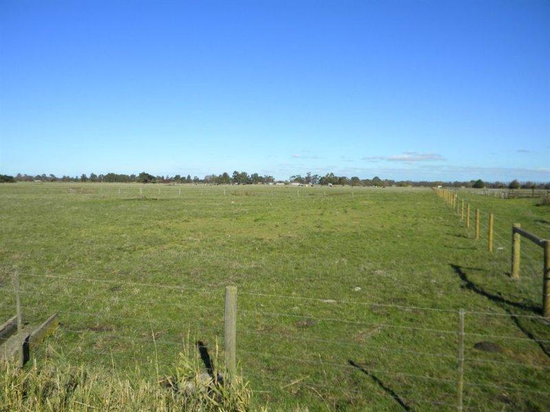 Lot 51-780 Kooweerup Longwarry Road, Bayles, Vic 3981
