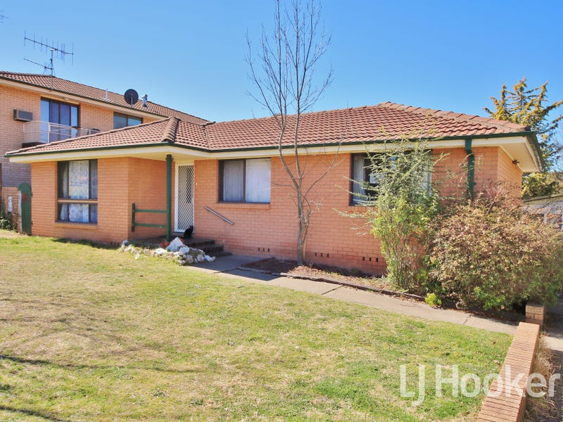 3 Bonnor Street, Kelso, NSW 2795