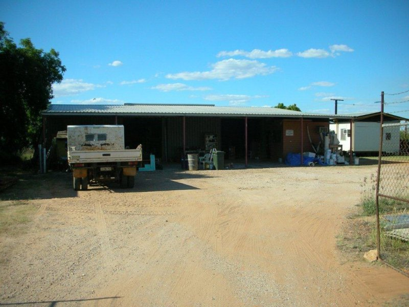 Address available on request, Fitzroy Crossing, WA 6765