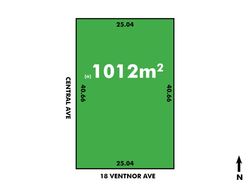 18 Ventnor Avenue, Mount Pleasant