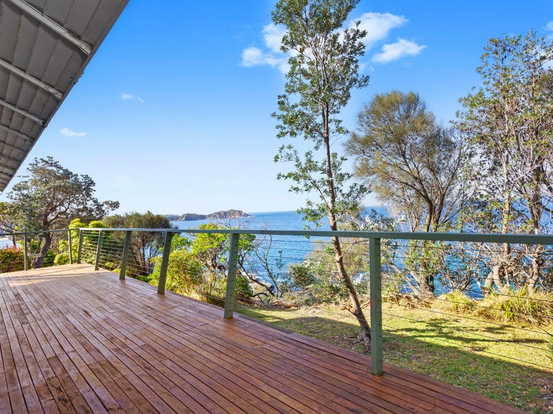 40 Cooks Crescent, Rosedale, NSW 2536