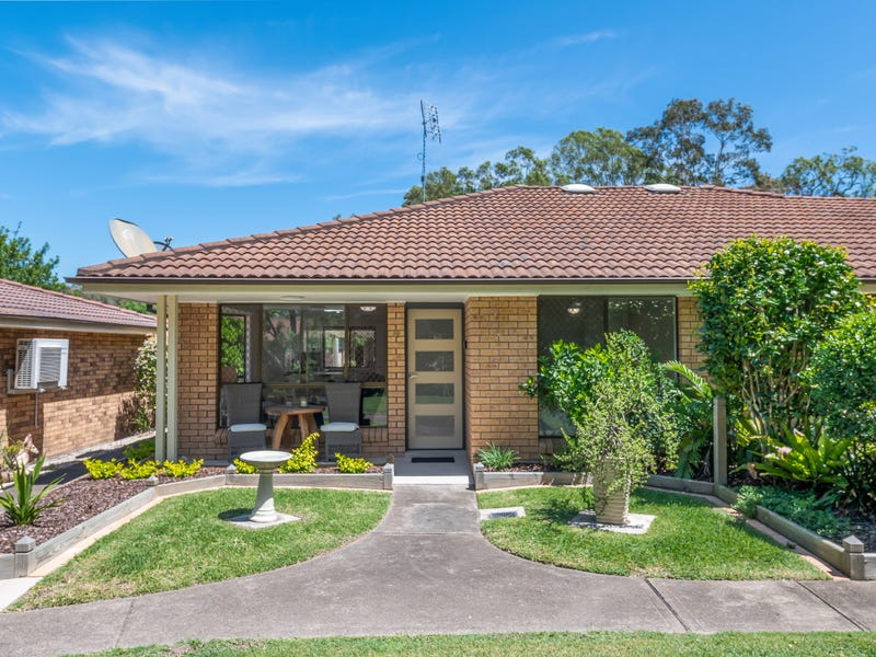 4/28 Deaves Road, Cooranbong, NSW 2265