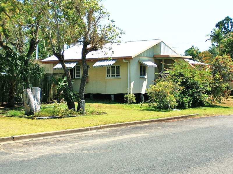6 Camellia Street, Kinka Beach, Qld 4703