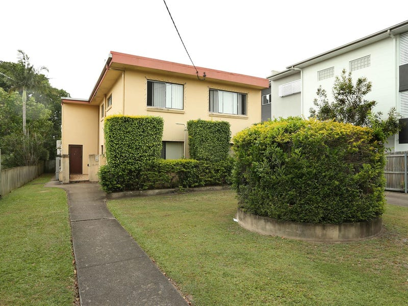 3/10 Noble Street, Clayfield, Qld 4011