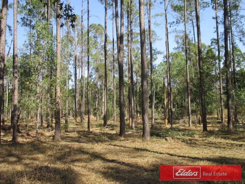 Lot 247 Beckmanns Road, Glenwood