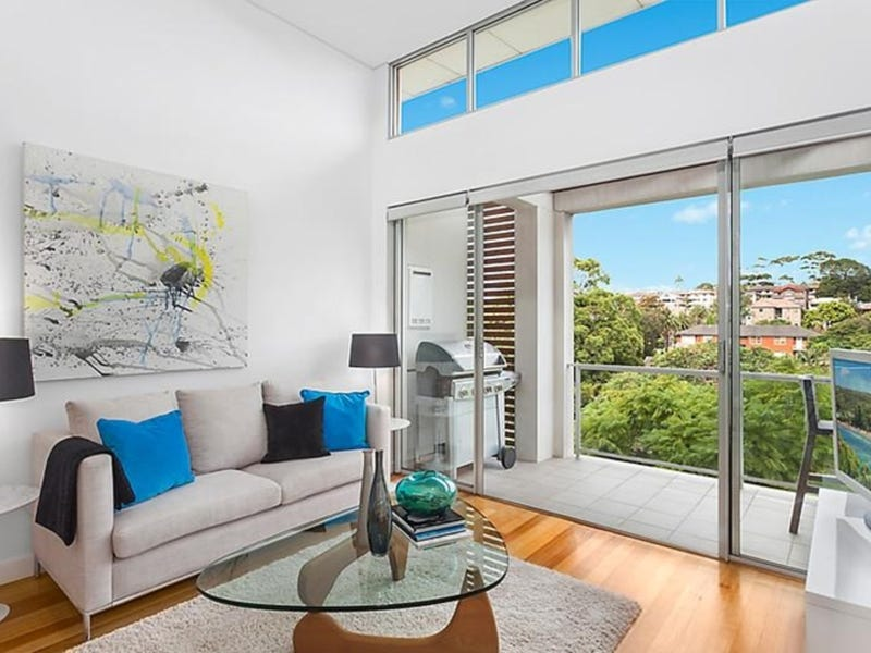 11/36 Bream Street, Coogee, NSW 2034