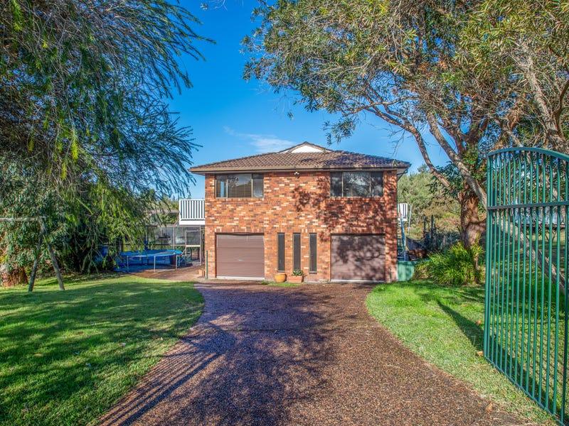 48 Bentley Street, Redhead, NSW 2290