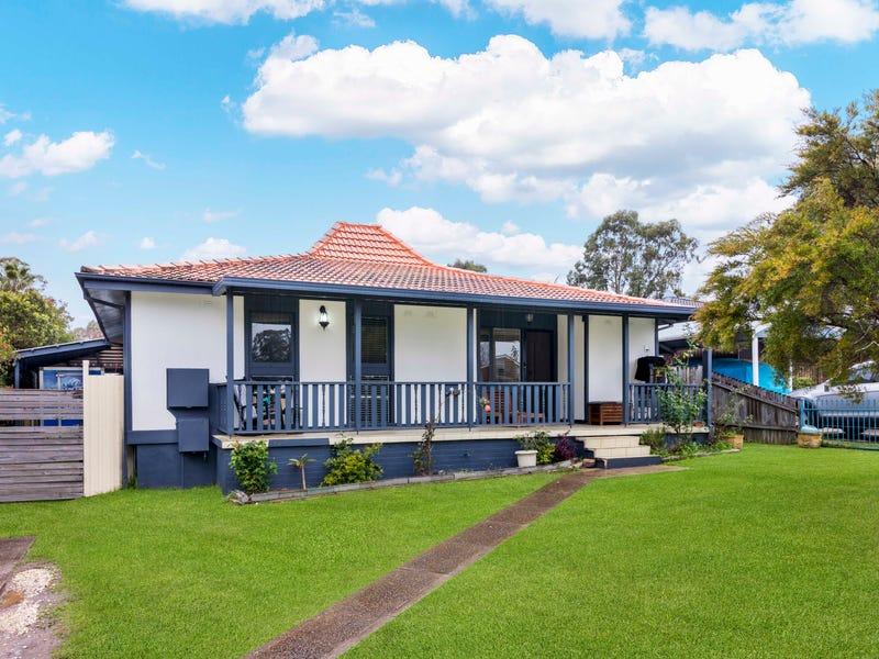 3 Eurabbie Place, Macquarie Fields, NSW 2564