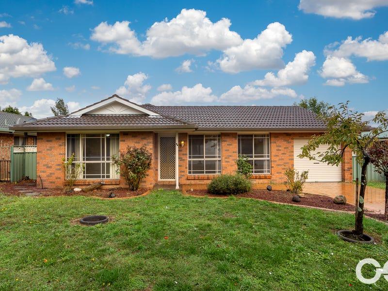 10 Honeyman Drive, Orange, NSW 2800