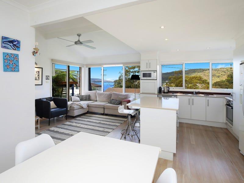 38 Sandstone Crescent, Tascott, NSW 2250