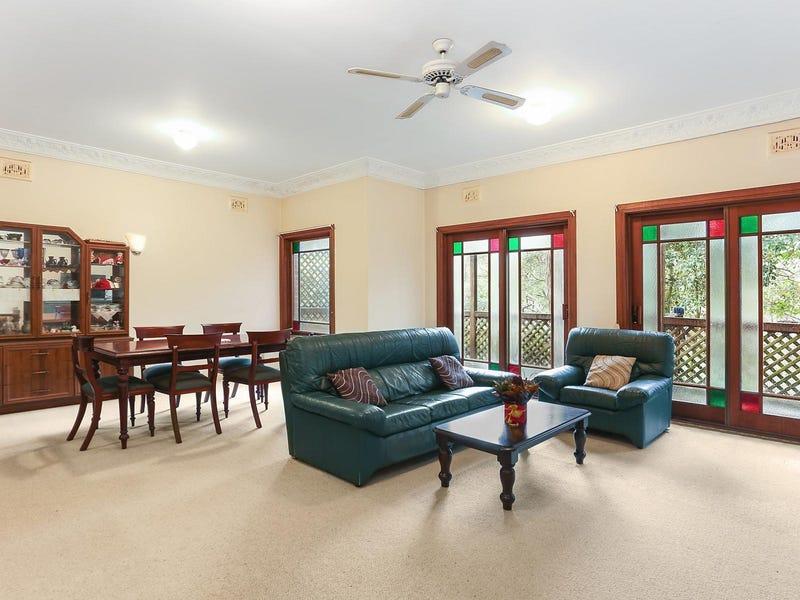 78A Bridge Street, Lane Cove, NSW 2066