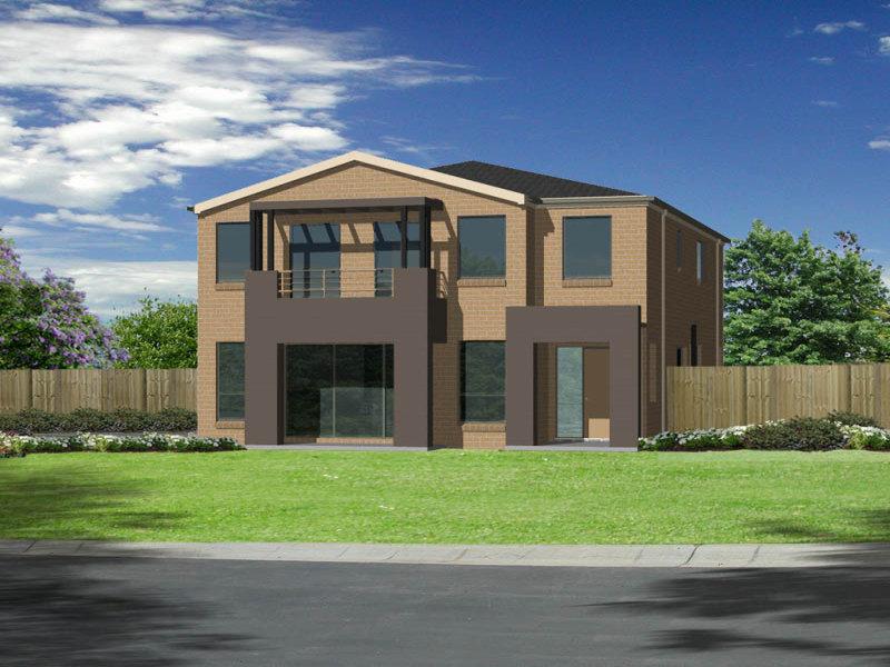 88 Stansmore Avenue, Prestons, NSW 2170