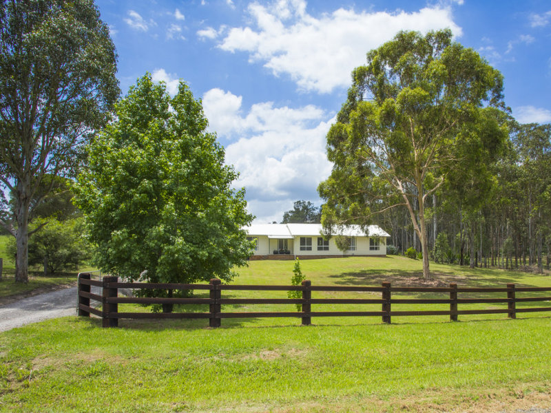 3 Stradbroke Close, Duns Creek, NSW 2321