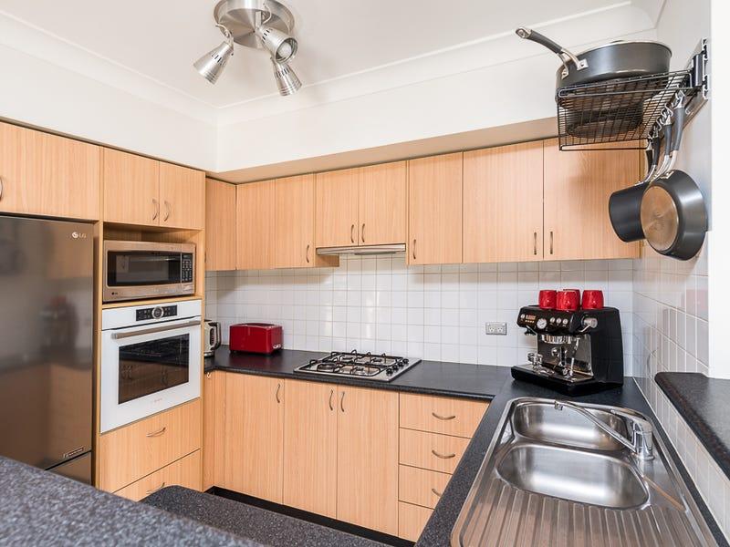 102/6 Applebee Street, St Peters, NSW 2044