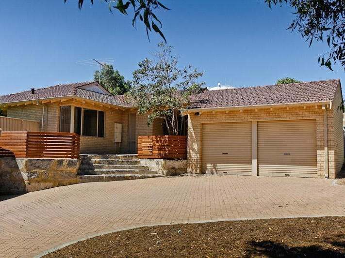 4B Castle Rock Turn, Joondalup, WA 6027