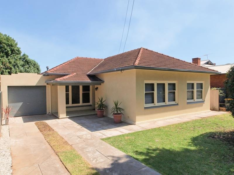 26 Albert Street, Clarence Gardens, SA 5039