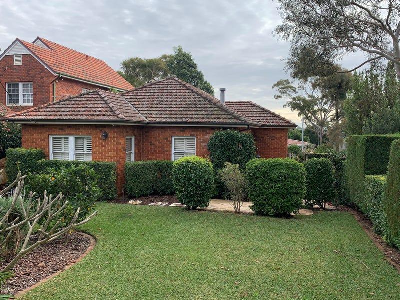 103 Edinburgh Road, Castlecrag, NSW 2068