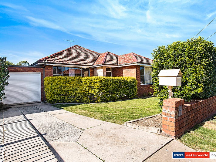 20 Moorefield Avenue, Kogarah, NSW 2217
