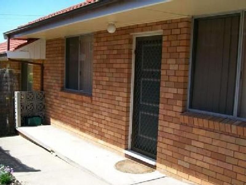 Address available on request, Merewether, NSW 2291