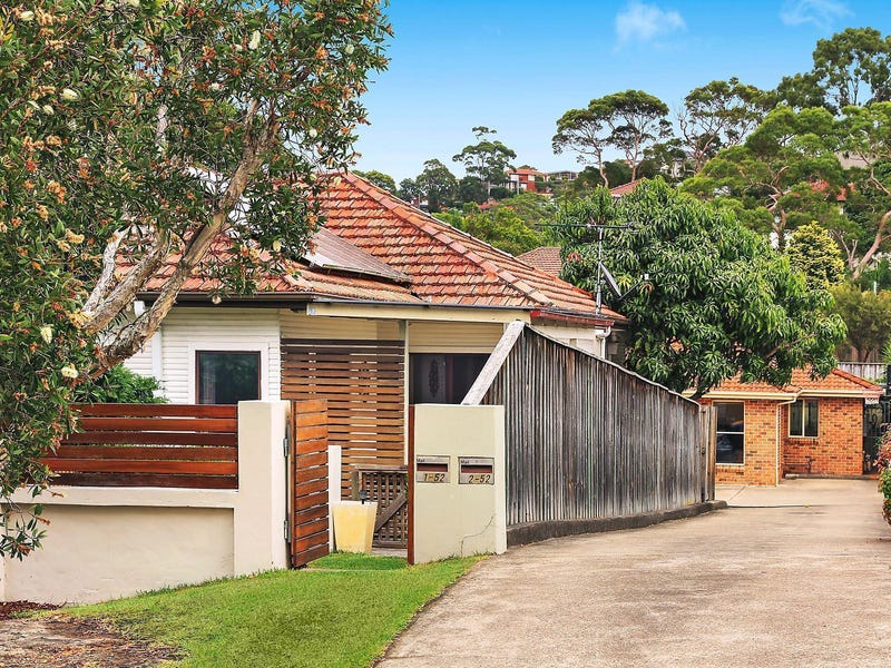 52 Alfred Road, Brookvale, NSW 2100