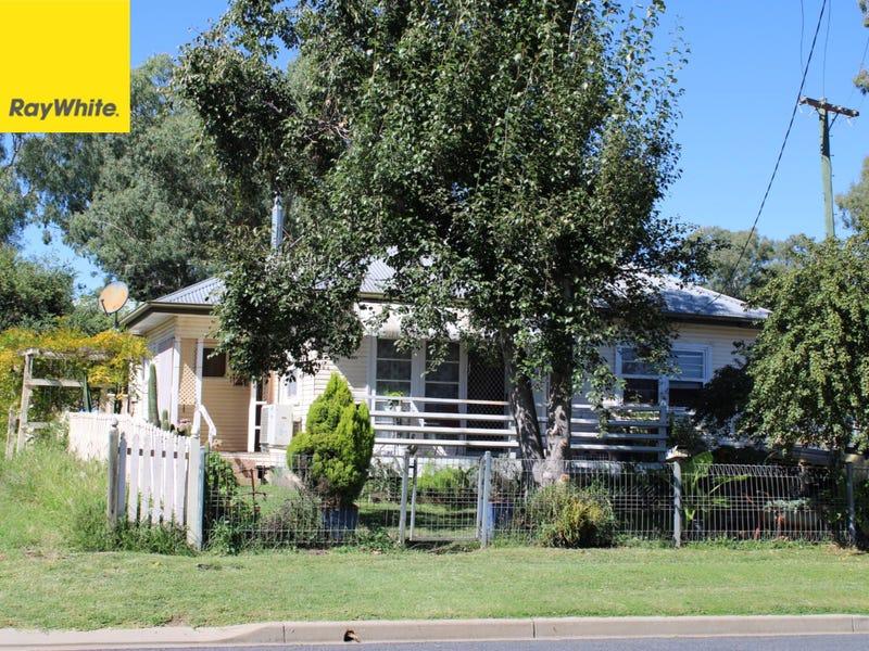 124 Ring Street, Inverell, NSW 2360