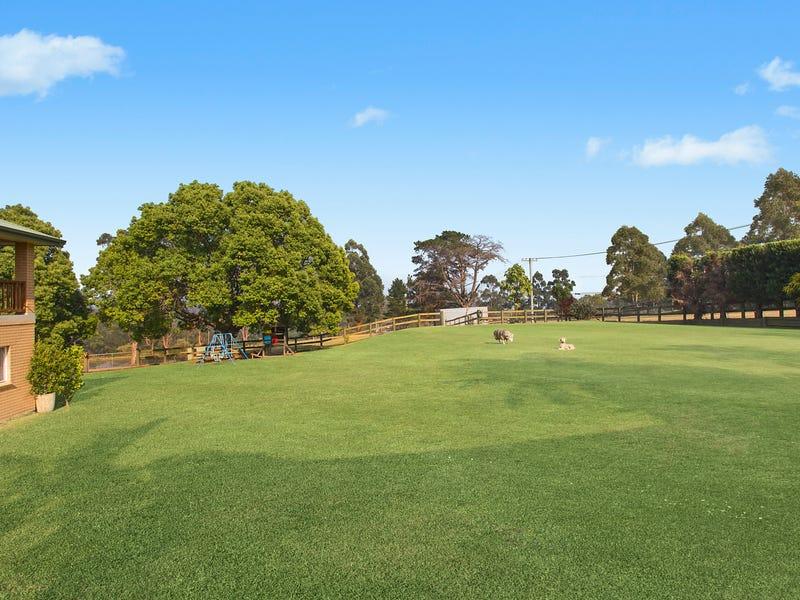 15 Smiths Lane, Glenorie, NSW 2157