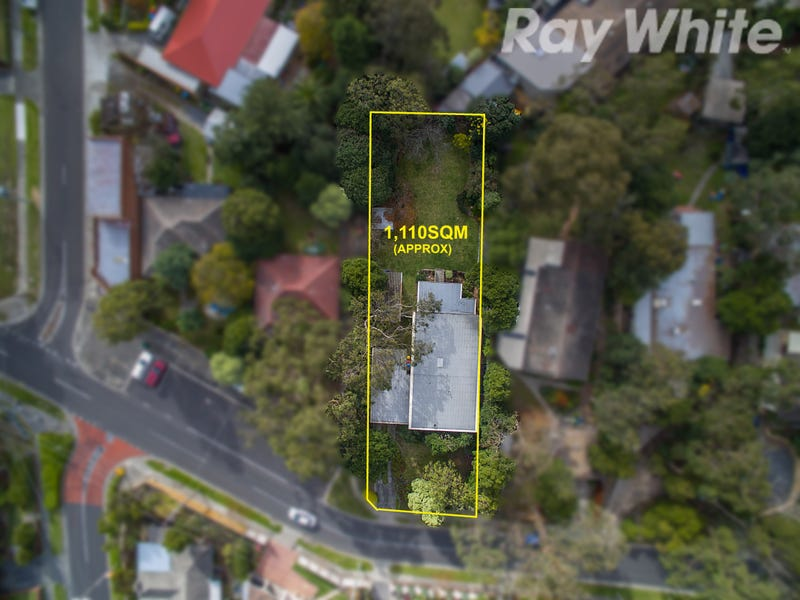 47 Western Road, Boronia, Vic 3155