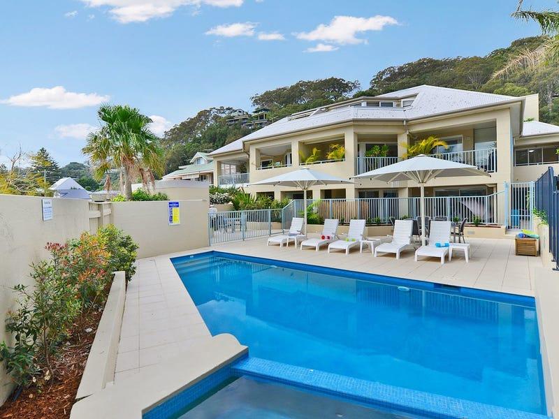 39 Iluka Road, Palm Beach, NSW 2108