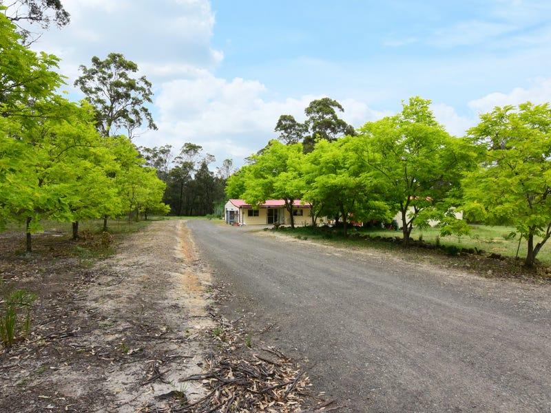 Lot 55 James Farmer Grove, Woollamia, NSW 2540