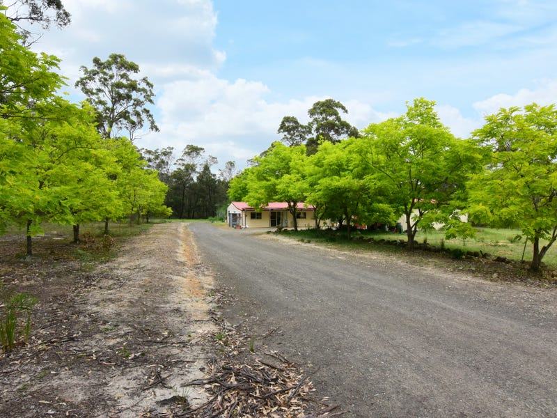 Lot 55 James Farmer Grove, Woollamia, NSW 2540