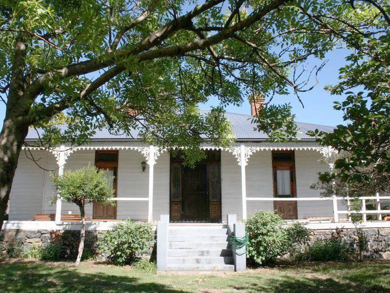 82 Macquarie Street, Glen Innes, NSW 2370