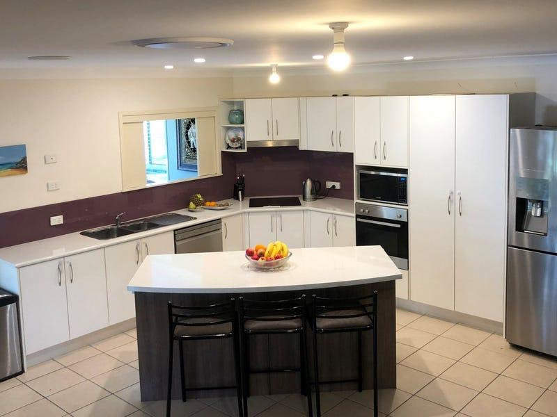 92 Beauty Point Road, Morisset, NSW 2264