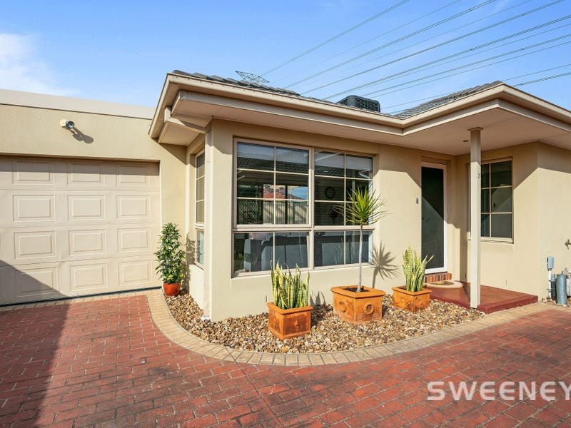 Apartments & units for Sale in Brooklyn, VIC 3012