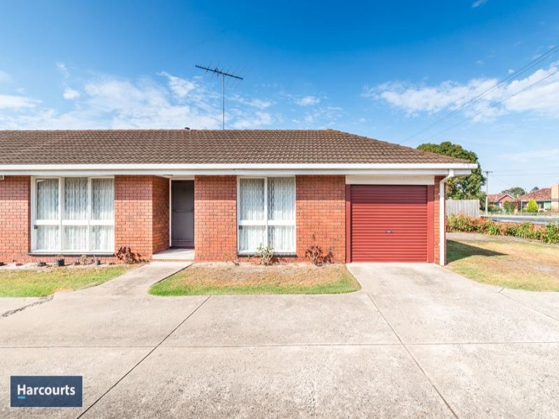 1/29 Boundary Road, Newcomb, Vic 3219