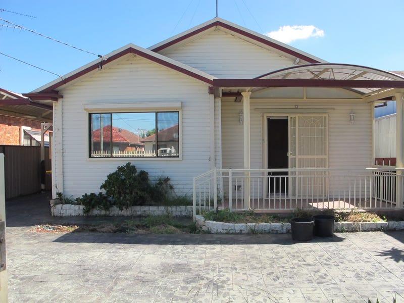 1 Weyland Street, Punchbowl, NSW 2196