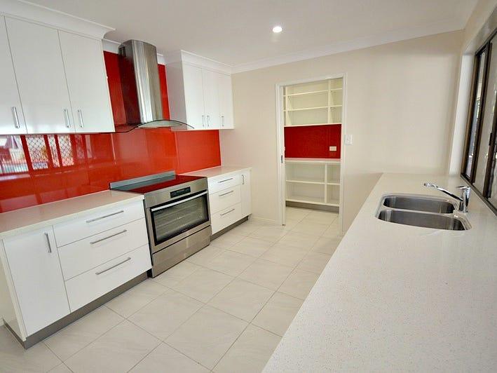 81 Wellington Crescent, Wondunna, Qld 4655