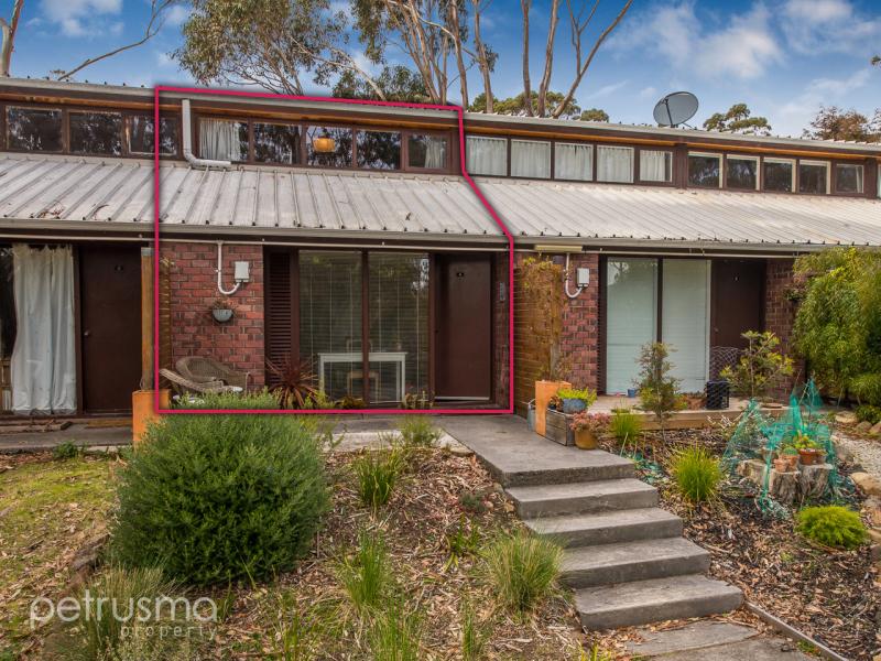 4/571 Nelson Road, Mount Nelson, Tas 7007