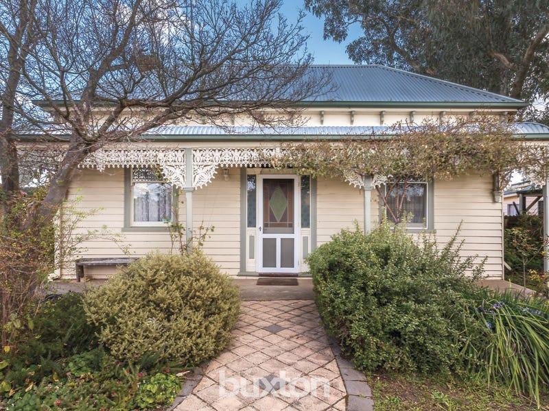228 Victoria Street, Ballarat East, Vic 3350
