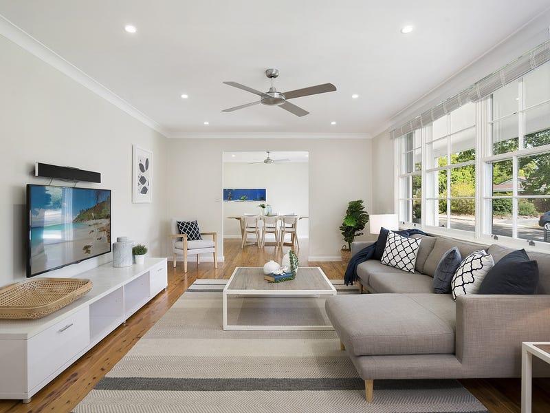 14 Maitland Street, Davidson, NSW 2085