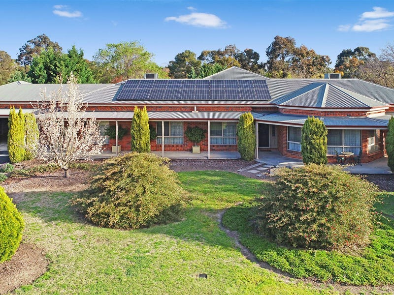 1 Gregory Court, Haven, Vic 3401