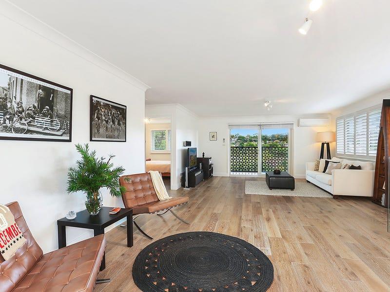 12 Grafton Avenue, Naremburn, NSW 2065