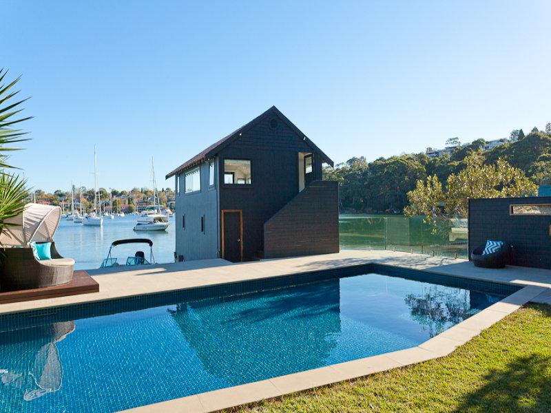 2 Kellys Esp, Northwood, NSW 2066