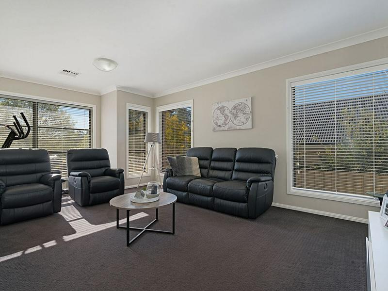 106 King Street, Molong, NSW 2866