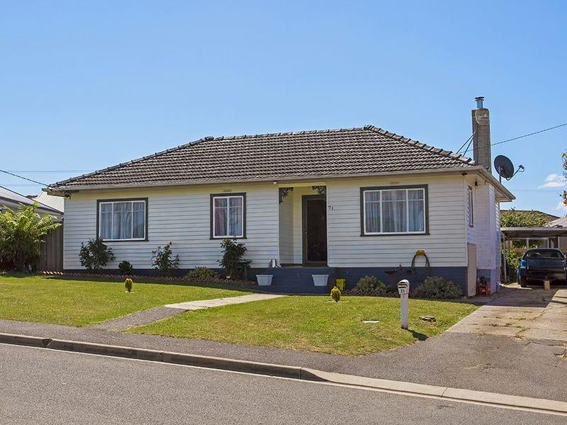 71 Mayfield Street, Mayfield, Tas 7248