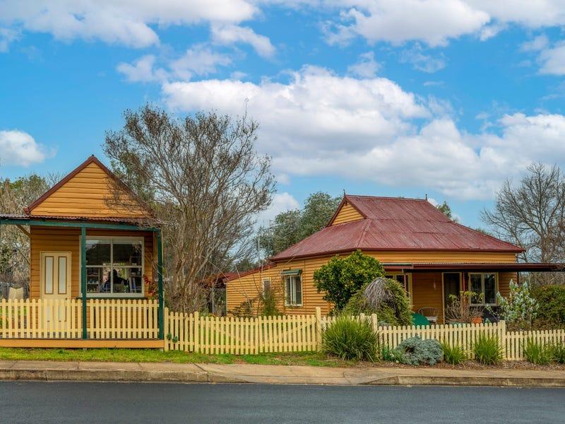 165-167 Mayne Street, Gulgong, NSW 2852