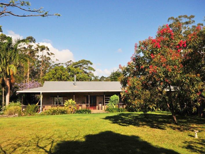 31 Wallbridge Road, Eungai Creek, NSW 2441